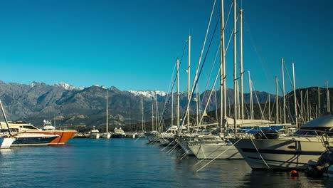 Calvi-Boats-Ml-01