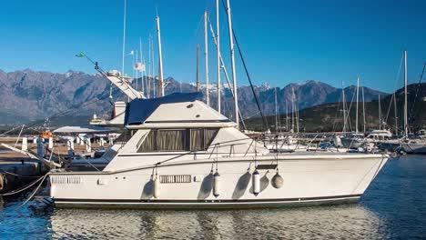 Calvi-Boats-Ml-03