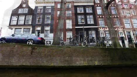 Canal-Crusie2