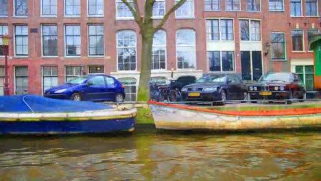 Canal-Crusie3