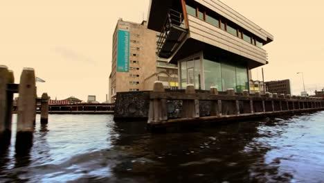 Canal-Trip-04