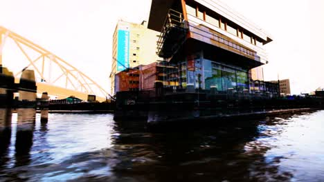 Canal-Trip-06