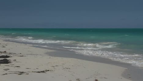 Cancun-Beach-02
