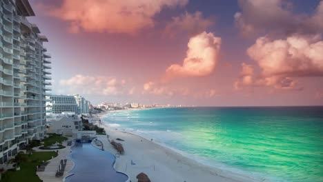 Cancun-Skyline3