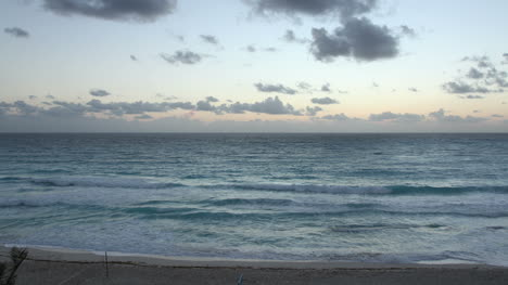 Cancun-Sunrise0