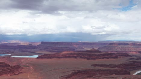 Canyonlands-16