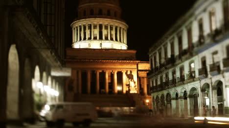 Capitol-Havana-10