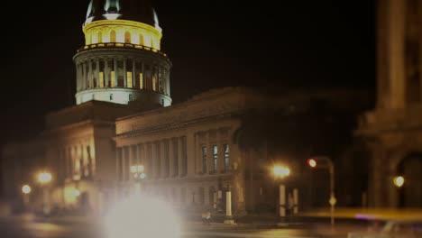 Capitol-Havana-11