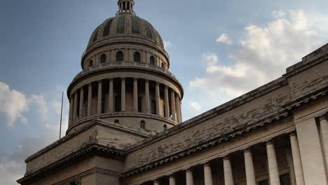 Capitol-Havana-1