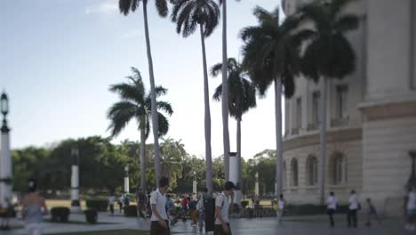 Capitol-Havana-5