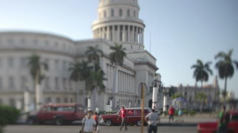 Capitol-Havana-6
