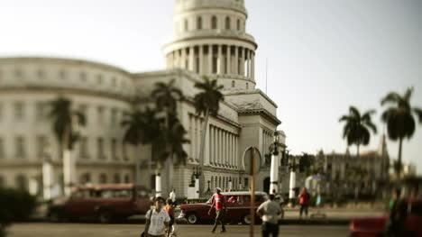 Capitol-Havana-9