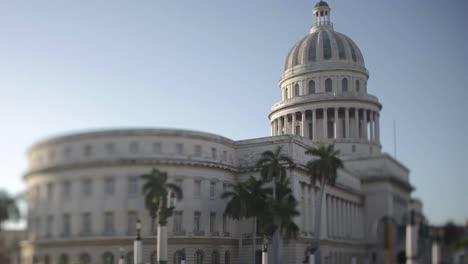 Capitolio-Video-00