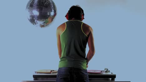 Man-Retro-DJ-38