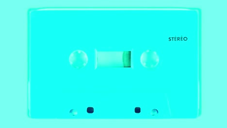 Cassettes-Marseille-16