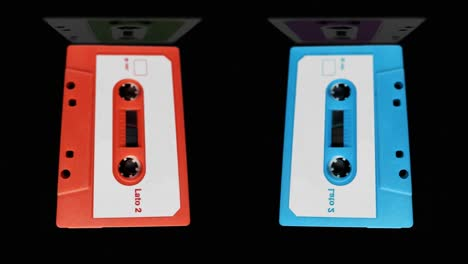 Cassettes-Rotate-01