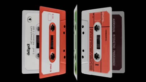 Cassettes-Rotate-03