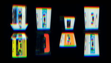 Cassettes-Rotan-07