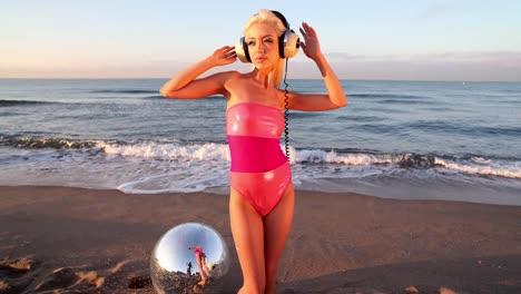 Lady-Dancing-on-Beach-21