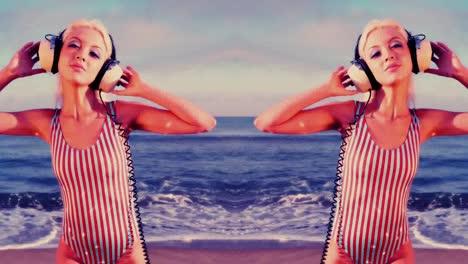Lady-Dancing-on-Beach-44
