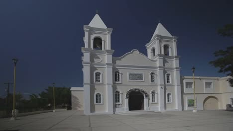Church-Los-Cabos-00