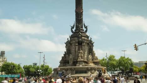 Colon-Statue-02