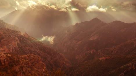 Copper-Canyon-11