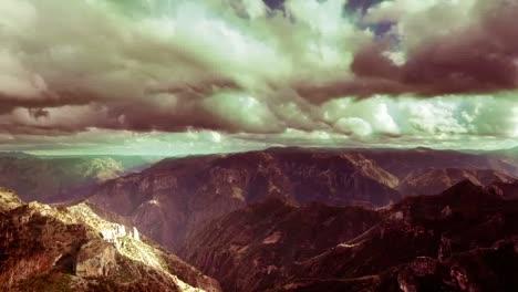 Copper-Canyon-12