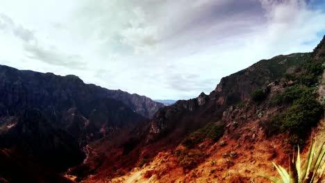Copper-Canyon-17