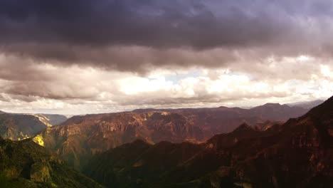 Copper-Canyon-21