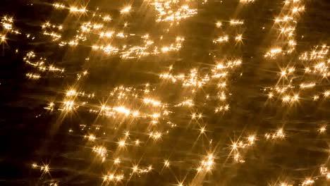 Corsica-Sparkles-06