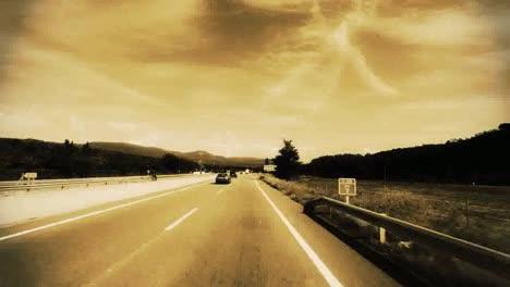 Costa-Brava-Drive-02