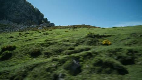 Covadonga-Ride0