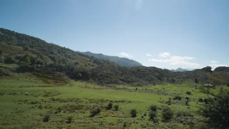 Covadonga-Ride1