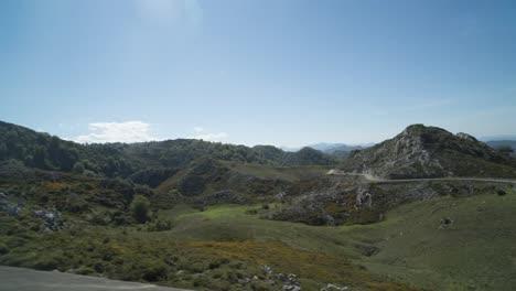 Covadonga-Ride2