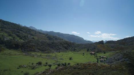 Covadonga-Ride4
