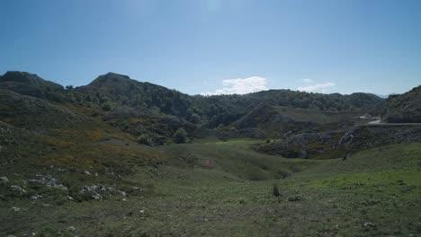 Covadonga-Ride5