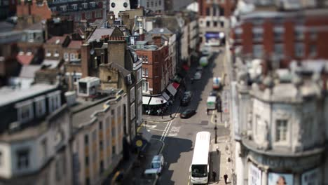 Covent-Garden-Timelapse-00