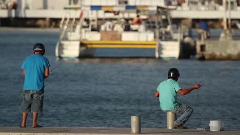 Cozumel-Fisherman-01