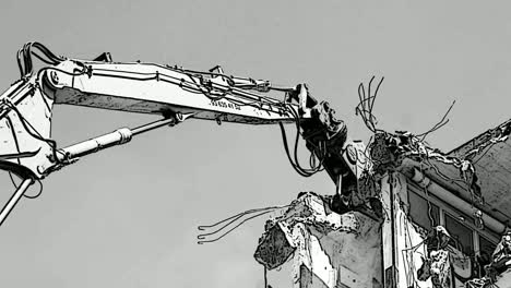 Crane-Munching-05