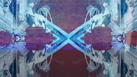Crane-Munching-09