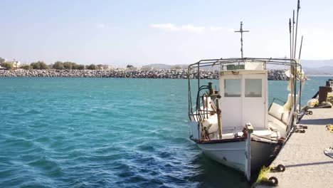 Crete-Fishing-Boat0