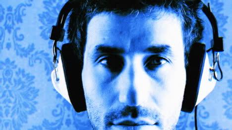 Man-Headphones-03