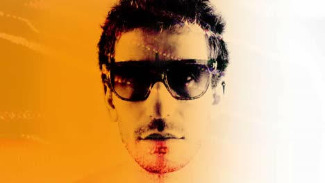 Man-Sunglasses-03