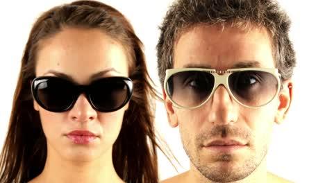 Man-Sunglasses-04