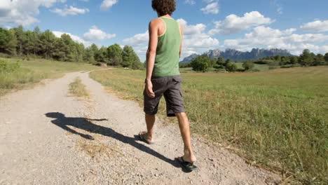 Man-Walking-0