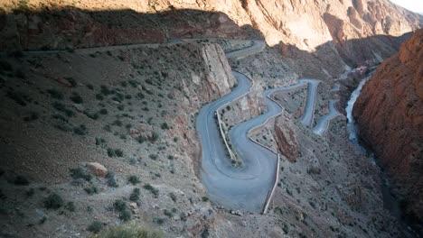 Dangerous-Road-Pan0