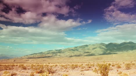 Death-Valley-Cloud-Vista3