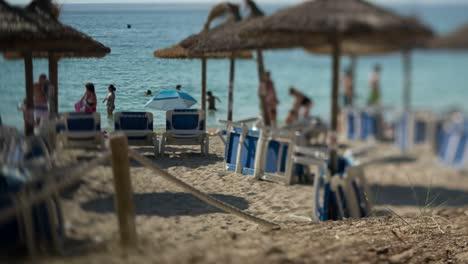 Deckchairs-Beach-02