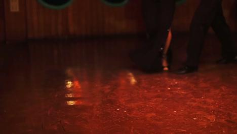 Dinner-Dance-0-09